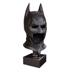 NN4527-The DARK KNIGHT Special Edition Cowl