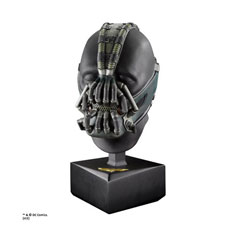 NN4927-BANE Special Edition Mask