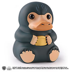 NN5074-Niffler Collector Squishy - Fantastic Beasts