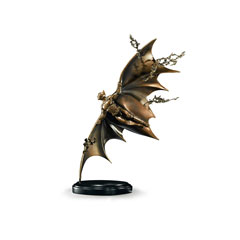 NN7036-Batman Begins™ - Gliding Sculpt