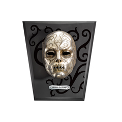 NN7325-Bellatrix Mask