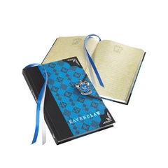 NN7343-Diary - Ravenclaw - Harry Potter