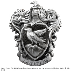 NN7748-Ravenclaw House Crest - Harry Potter