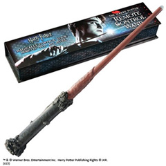 NN8050-The Harry Potter Control Remote Wand