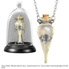 NN8599-Felix Felicis - Pendant and Display